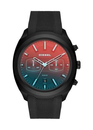 DIESEL Gents Wrist Watch Model TUMBLER DZ4493
