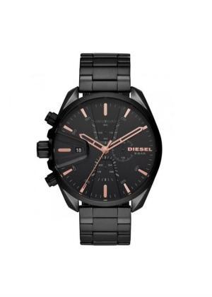 DIESEL Gents Wrist Watch Model MS9 DZ4524
