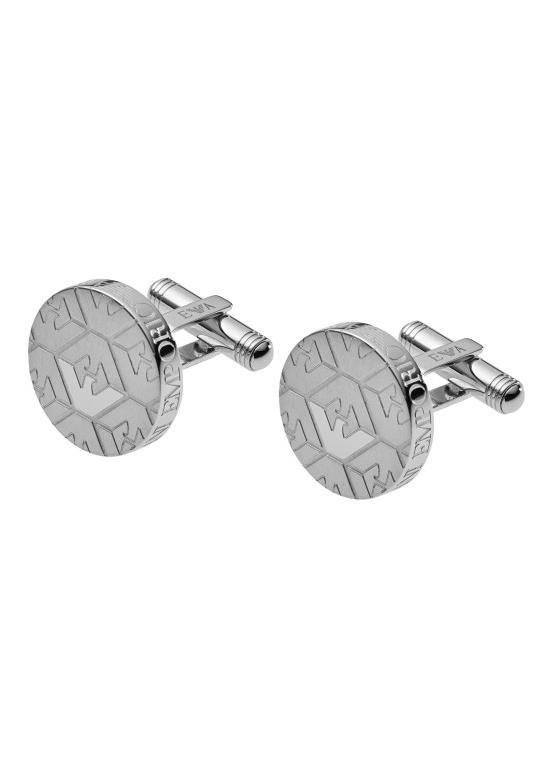 EMPORIO ARMANI Jewellery Item EGS2603040