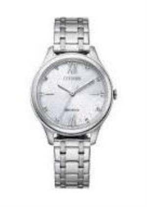 CITIZEN Ladies Wrist Watch Model Lady EM0500-73A