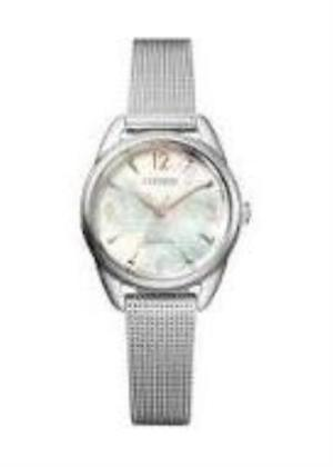 CITIZEN Ladies Wrist Watch Model Lady EM0681-85Y