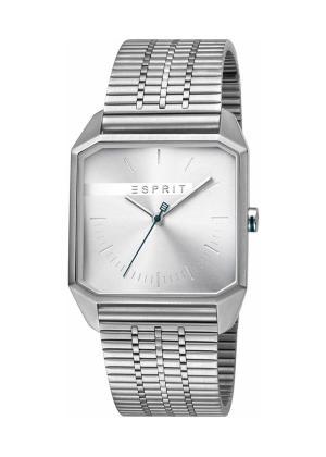 ESPRIT Mens Wrist Watch ES1G071M0045