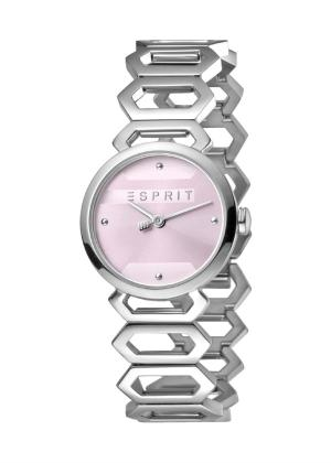 ESPRIT Womens Wrist Watch ES1L021M0035