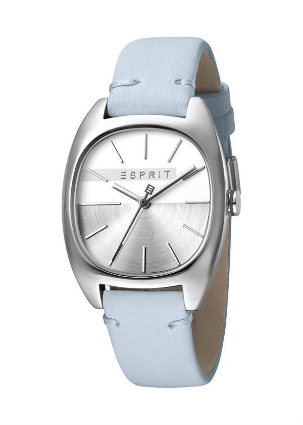 ESPRIT Womens Wrist Watch ES1L038L0035