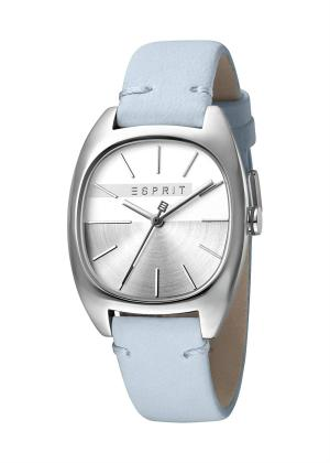 ESPRIT Womens Wrist Watch ES1L038L0035