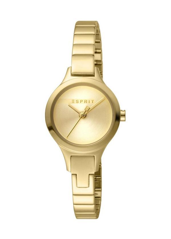 ESPRIT Womens Wrist Watch ES1L055M0025