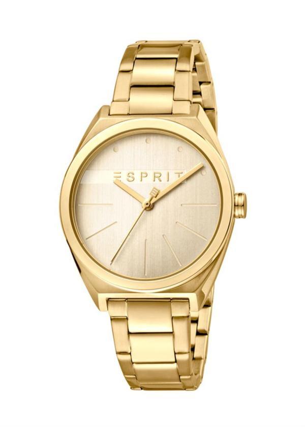 ESPRIT Womens Wrist Watch ES1L056M0055