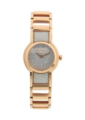 ESPRIT Womens Wrist Watch ES1L084M0035