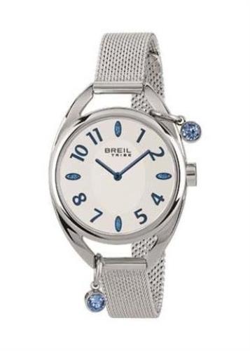 BREIL Wrist Watch Model TRAP EW0356
