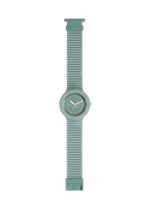 HIP HOP Wrist Watch Model FULL COLOR HWU0058