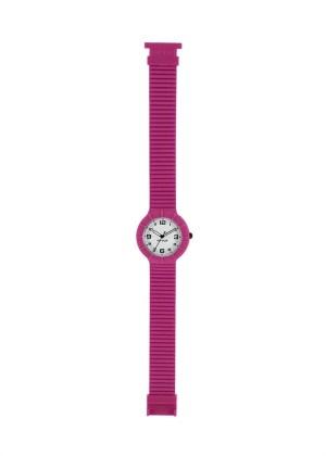 HIP HOP Wrist Watch Model NUMBERS HWU0254