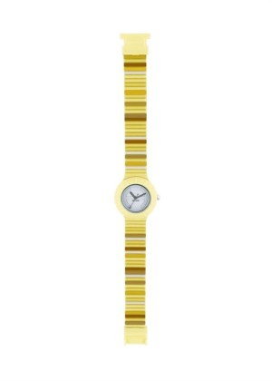 HIP HOP Wrist Watch Model MILLERIGHE HWU0346