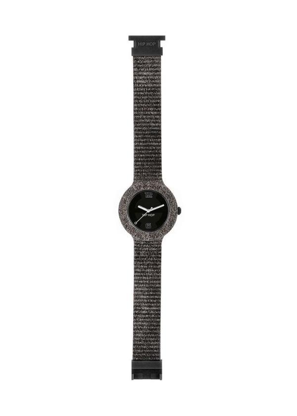 HIP HOP Wrist Watch Model OLD VINTAGE HWU0417