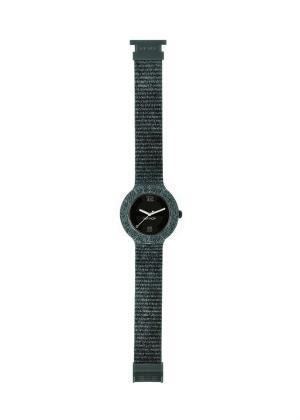 HIP HOP Wrist Watch Model OLD VINTAGE HWU0418