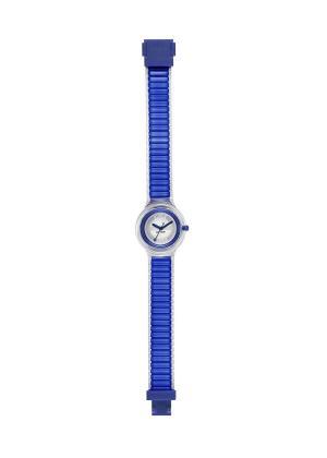 HIP HOP Wrist Watch Model SHEER COLORS HWU0447