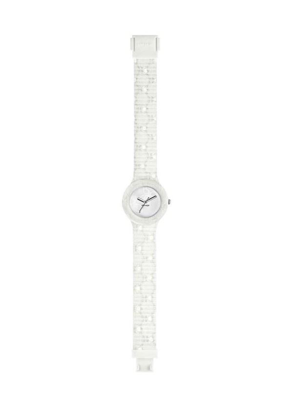 HIP HOP Wrist Watch Model SANGALLO HWU0545