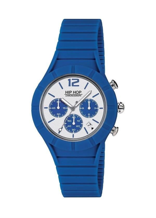 HIP HOP Wrist Watch Model X-MAN HWU0659