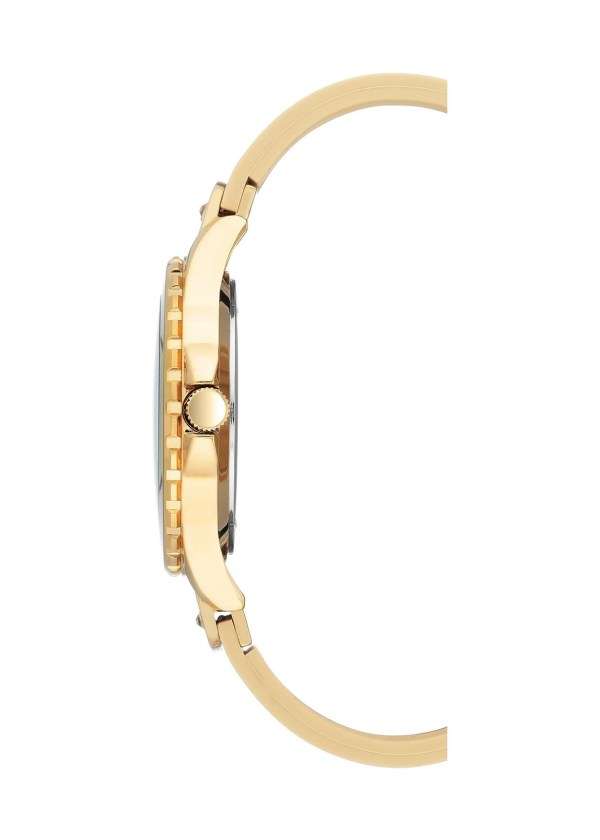 JUICY COUTURE Womens Wrist Watch JC/1012RMLP