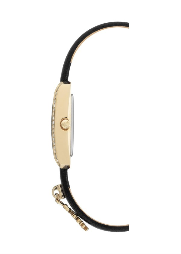 JUICY COUTURE Womens Wrist Watch JC/1030GPST