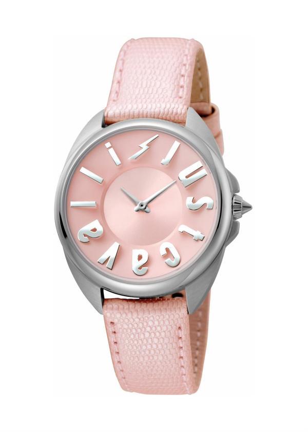 JUST CAVALLI Womens Wrist Watch JC1L008L0035