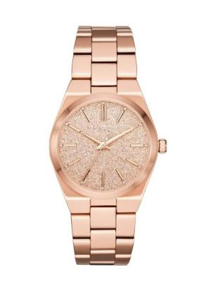 MICHAEL KORS Ladies Wrist Watch Model CHANNING MK6624