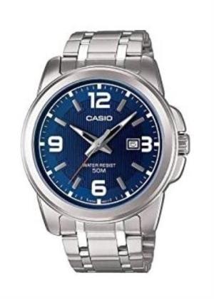 CASIO Gents Wrist Watch MTP-1314D-2A