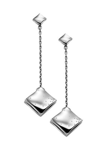 BREIL GIOIELLI Jewellery Item Model KATE TJ1260