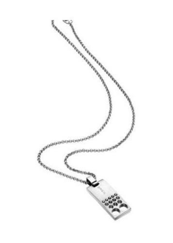 BREIL GIOIELLI Necklace TJ1413 47cm