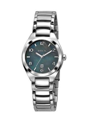 BREIL Wrist Watch Model PRECIOUS TW1377
