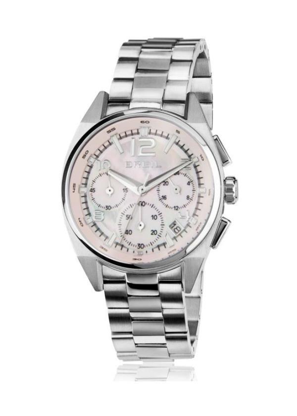 BREIL Wrist Watch Model MASTER TW1409