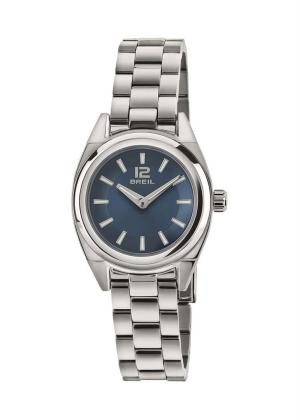 BREIL Wrist Watch Model MASTER MINI TW1537