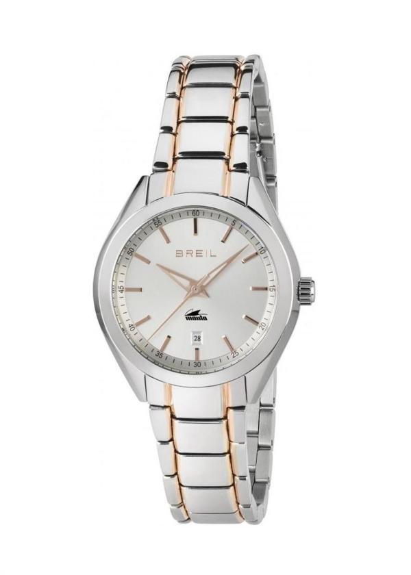 BREIL Wrist Watch Model MANTA CITY TW1618