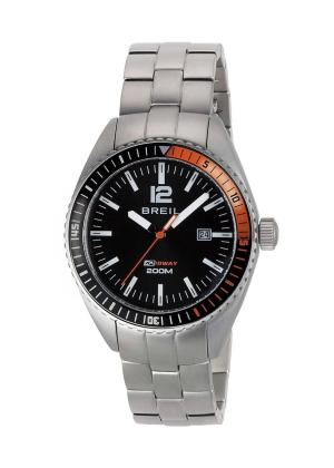 BREIL Wrist Watch Model MIDWAY TW1629