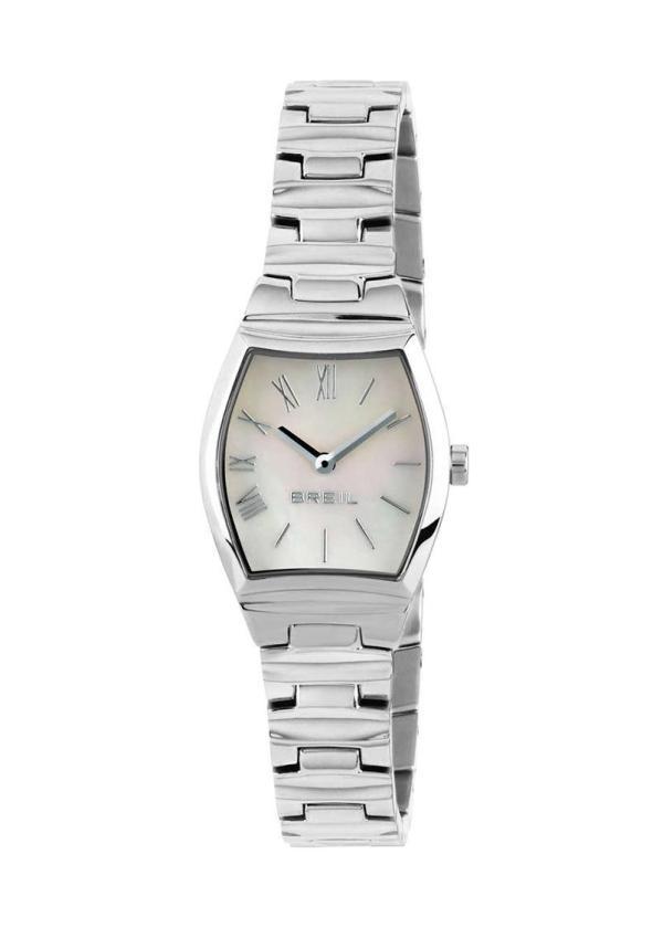 BREIL Wrist Watch Model BARREL TW1654