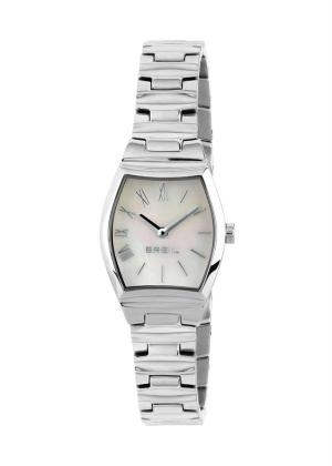 BREIL Wrist Watch Model BARREL TW1654