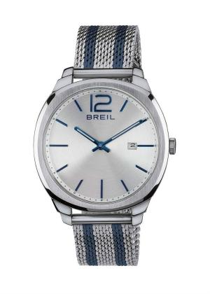 BREIL Wrist Watch Model CLUBS TW1728
