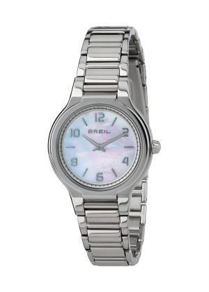 BREIL Wrist Watch Model SINTESI TW1764