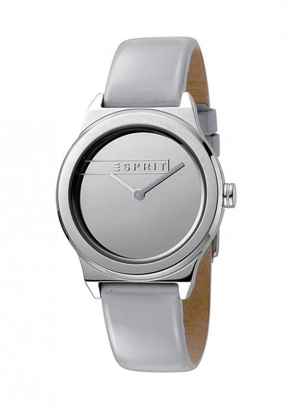 ESPRIT Womens Wrist Watch ES1L019L0025