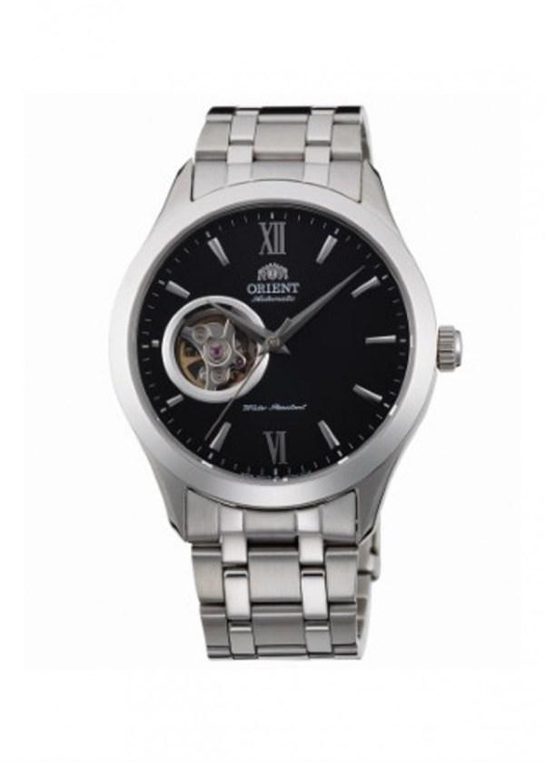 ORIENT Mens Wrist Watch FAG03001B0