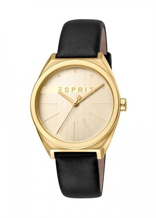 ESPRIT Womens Wrist Watch ES1L056L0025