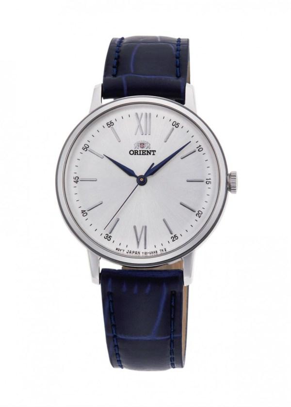 ORIENT Womens Wrist Watch RA-QC1705S10B