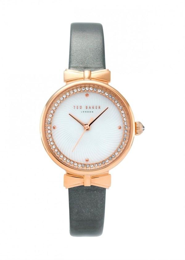 TED BAKER Womens Wrist Watch TE50861003