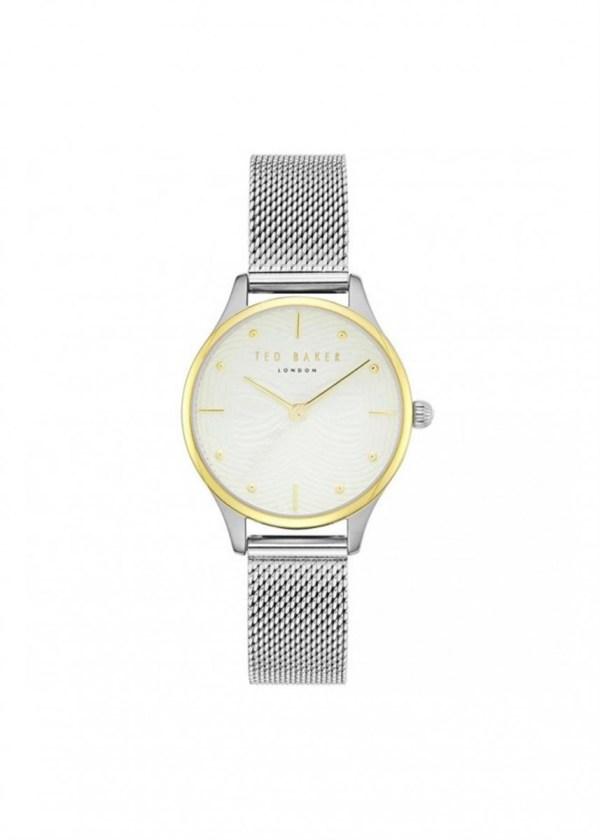 TED BAKER Womens Wrist Watch TE50704001