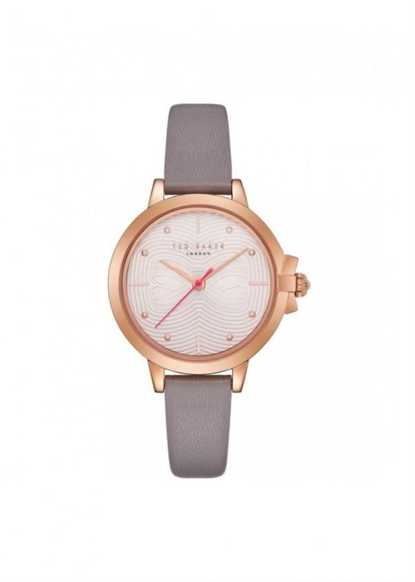 TED BAKER Womens Wrist Watch Model Beth TE50280002
