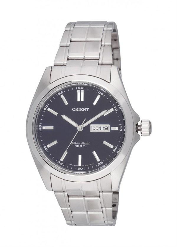 ORIENT Mens Wrist Watch FUG1H001D6