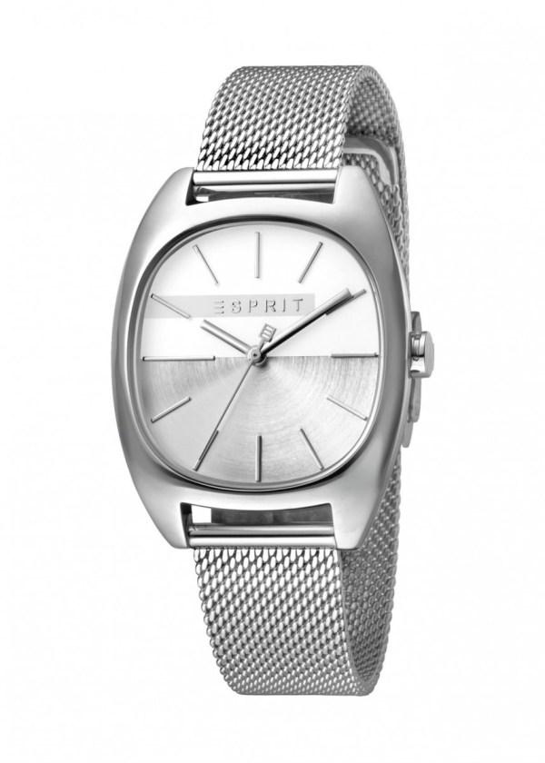 ESPRIT Womens Wrist Watch ES1L038M0075