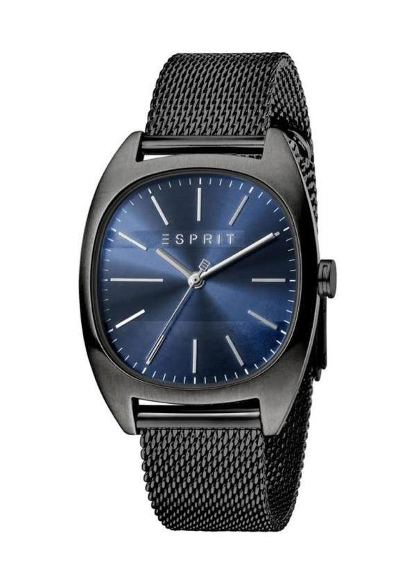 ESPRIT Mens Wrist Watch ES1G038M0095