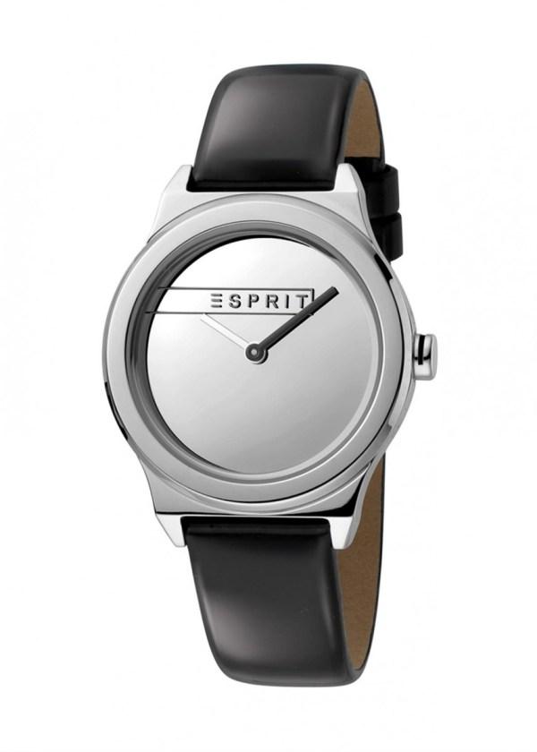 ESPRIT Womens Wrist Watch ES1L019L0015
