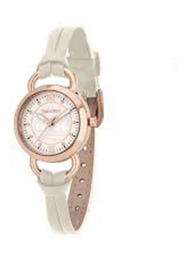 TIMBERLAND Womens Wrist Watch Model Roslindale TBL.15269LSR/01
