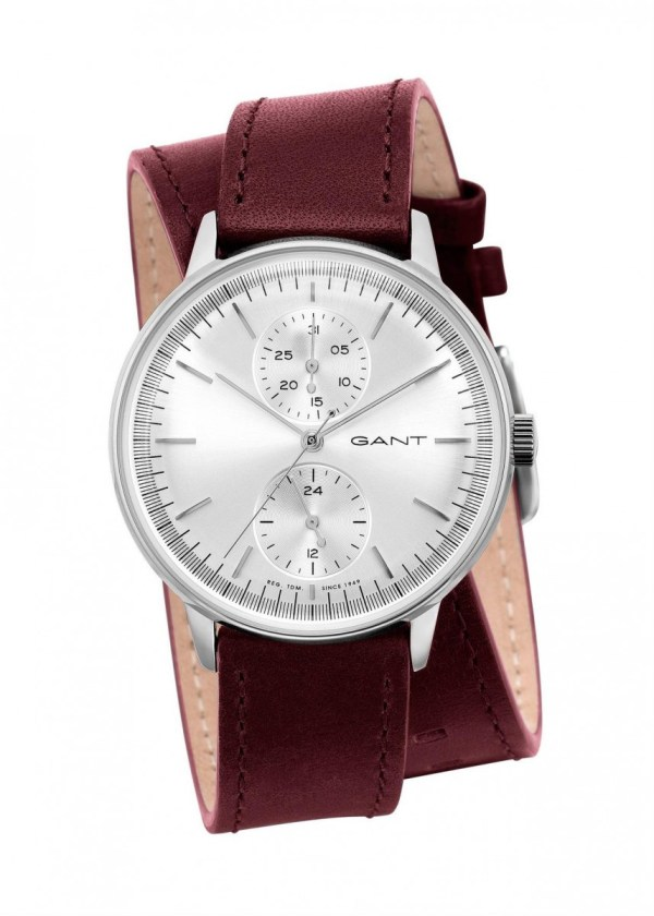 GANT Womens Wrist Watch GTAD09000599I